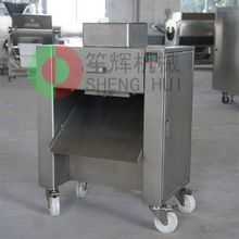good price and high quality wholesale catering equipment SH-20