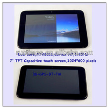 8inch phone call tablets