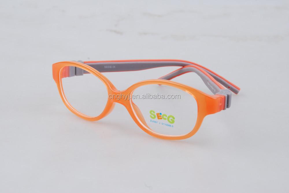 European Eyeglasses Frames Styles : 2015 New European Style Tr90 Eyeglasses Frame - Buy ...