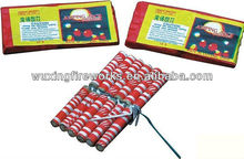 T3500 Jumping Jacks toy fireworks