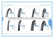 bike tyre,tiandi tyres bicycle