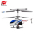 3.5Ch Ready-to-Fly (RTF) RC Helicopters