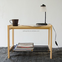 Side Table Classic Design Homestyle Modern Appearance New Side Table!