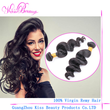 Woman wholesale hair accessories online