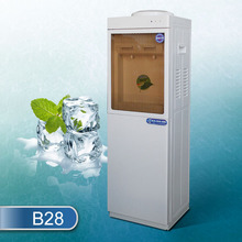 2013 hot selling best price carbonated water dispenser