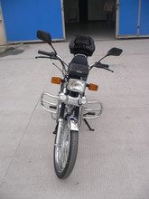 Old DESIGN lifo hot sale 100cc 4 stroke best quality cheap standard motorcycle