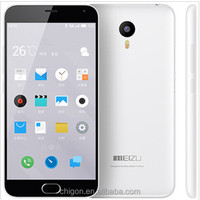hot selling international Version meizu m2 note meizu m1 note no customs duty MOQ 10pcs