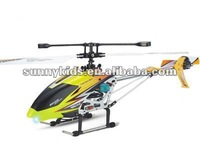 RC 3ch metal gyro helicopter RC 3.5CH Metal Helicopter with Gyro