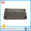 Heavy Equipment Spare Parts Mechanical Design