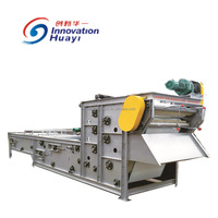 coal slime dewatering machine, filter press for coal slime
