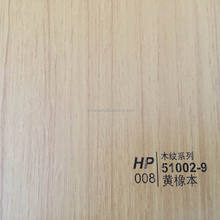 Decorative PVC films/foil/membrane wood pattern for home,building,with China supplier