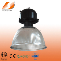 IP65 factory warehouse industrial 200w high bay light
