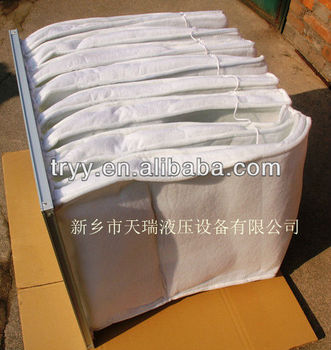 Factory supply hepa purification air plate filter,compressed air hape filter