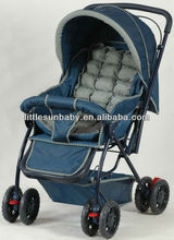 2013 New Designed Reversible Brand Baby Umbralla Stroller