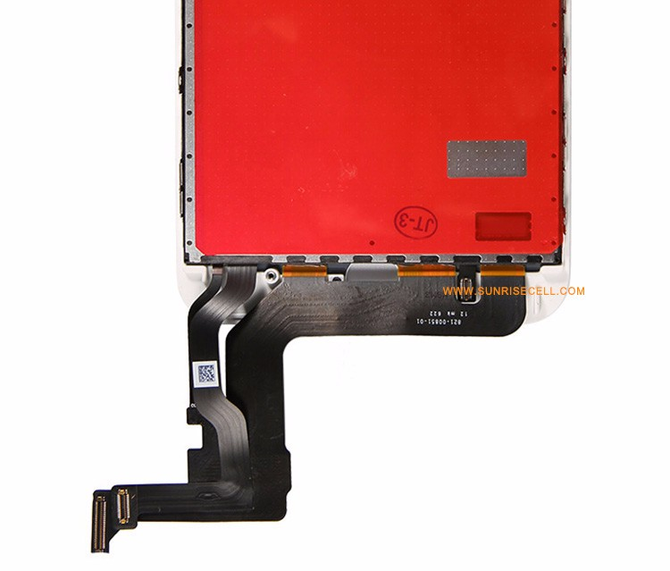 Sunrise Wholesale For iphone7 lcd,For Iphone 7 LCD Display Assembly With Touch Screen