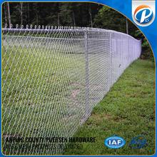 For Volleyball Court Sports Chain Link Fence