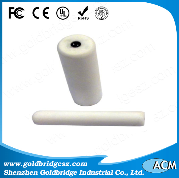 China leader Manufacturer of wireless price tag
