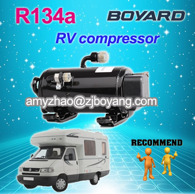 minibuses <strong>12</strong> volt air conditioner roof mounted with boyard kit for yacht boyard r134a <strong>12</strong>/24volts bus a <strong>c</strong> compressor dc brushless