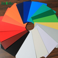 jialifu high pressure laminated hpl laminate manufacturers