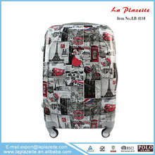 trolley handle travel luggage bags, travel house luggage, travelmate luggage
