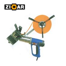 ZICAR MF985 Hand Held Edge Bander
