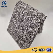 KTV/ cinema, conference room interior soundproof material panels