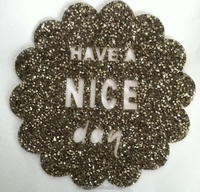 2015 New Design hotfix rhinestone motifs crystal flower patches applique for iron on clothing/T shirt supplies