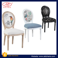 PC-101 wholesale dining chair design dining chair