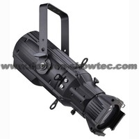 LED Gobo Projector 200W CW Cool White 5600K