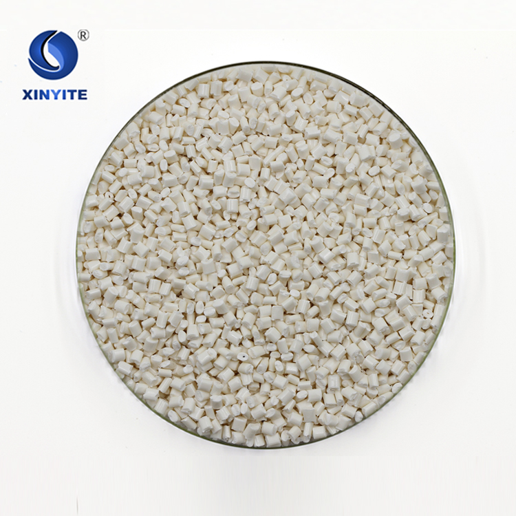 Virgin injection grade ,flame retardant plastic abs resin /abs granules