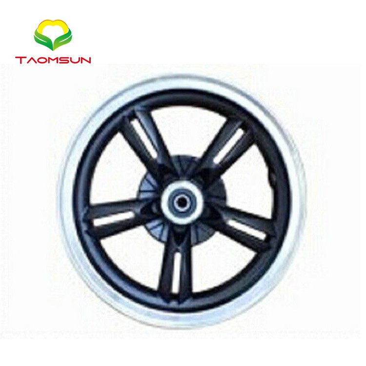 Wholesale Standard Aluminum Alloy Motorcycle 22 Inch Wheel Rim