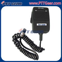 High quality Communication Power Echo Microphone