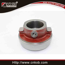 Alibaba China Supplier Wholesale Starter Clutch Assembly Release Bearing Replacement
