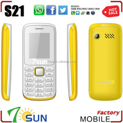 alibaba express S21 shenzhen mobile phone manufacturers