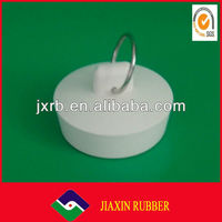 2013 Rubber Products waste traps for sinks