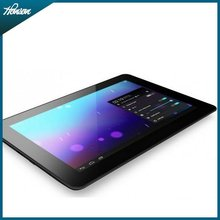 Ainol Hero Tablet pc Ainol Novo 10 Hero Dual core Android 4.1 10.1 inch IPS tablet