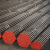 ASTM A53 A500 BS1387 Grade B carbon seamless steel pipe