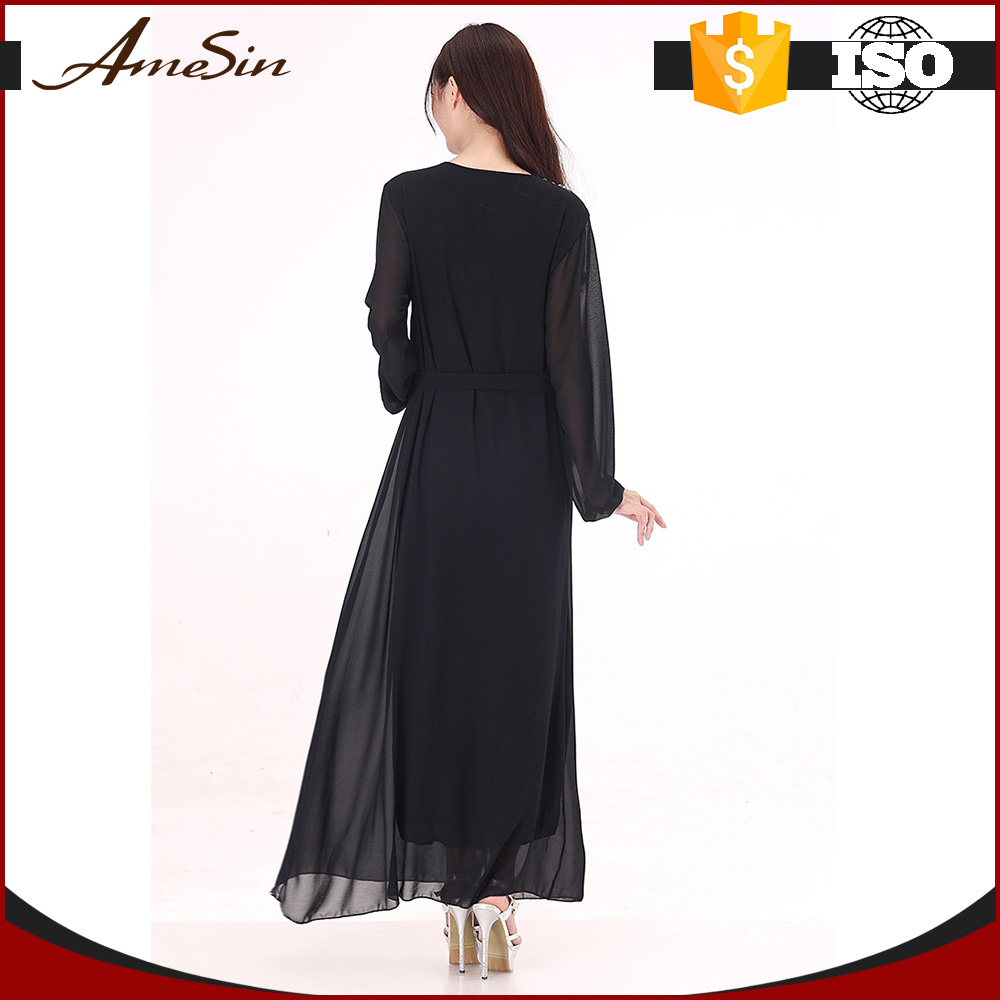 AMESIN wholesale china import jilbab fashion