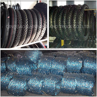 motorcycle tubeless tyres 3.00-18