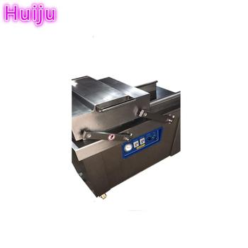 Automatic vacuum packing machine HJ-TSSB for small snack food
