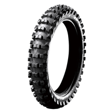Motorcycle Tires For Sale, Discount Tyres 100/90-19 57M TT