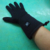 bicycle motorcycle ski waterproof battery heated gloves