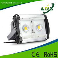 Cheap price quality led replacement for high pressure sodium lights ip65 5 years