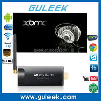 Best Selling Products XBMC RK3066 Quad Core Set Top Box Android TV Box