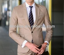 men fashion korean suits