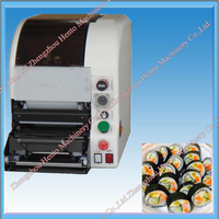 Automatic Sushi Maker Made In China