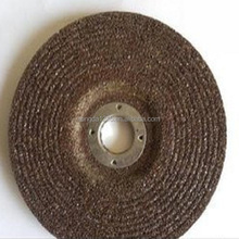 CHINA TONGDA multi-purpose Flat Type 41 abrasive tool, grinding wheel