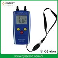 Wholesale Digital wood moisture meter for sale (HT-610)