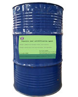 Wear resistance curing agent