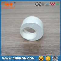 EMON Hdpe Fittings and Male and Female Screw Pvc Pipe China Wholesale